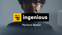 Ingenious Performance
